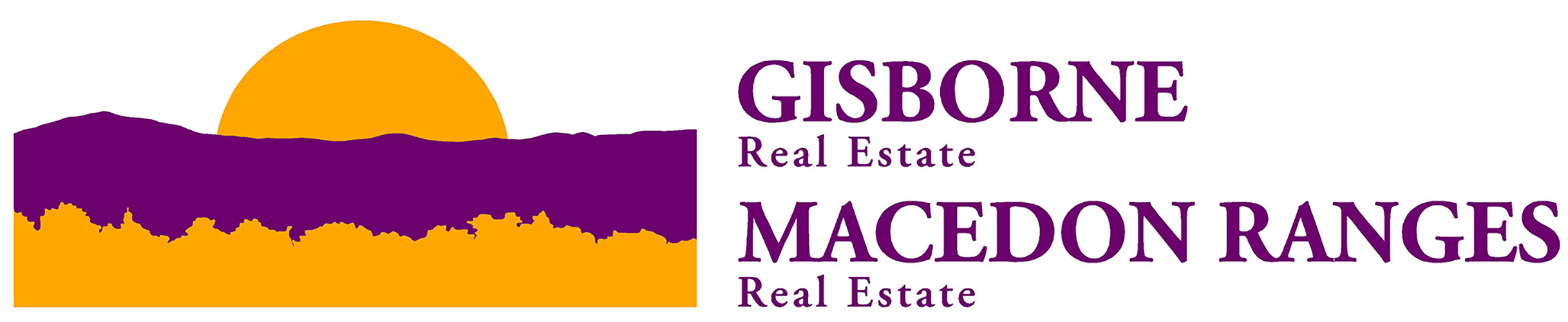 Gisborne Real Estate