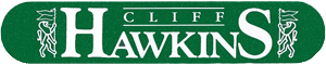 Cliff Hawkins Real Estate