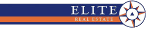 Elite Real Estate St Lucia