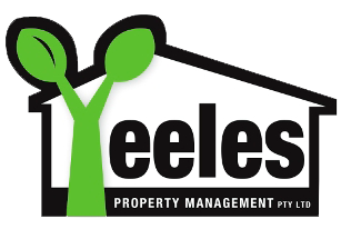 Yeeles Property Management