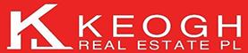 Keogh Real Estate