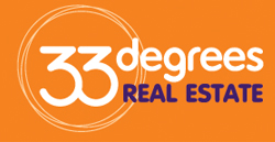33Degrees Real Estate