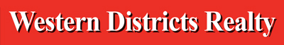 Western Districts Realty