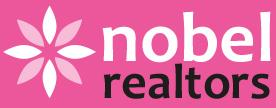Nobel Realtors