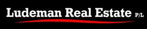 Ludeman Real Estate