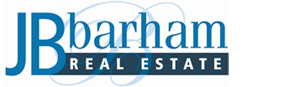JB Barham Real Estate