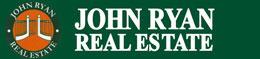 John Ryan Real Estate