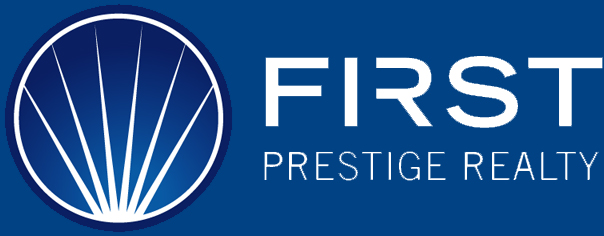 First Prestige Realty