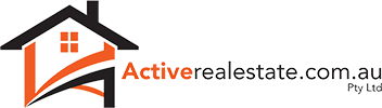 Activerealestate.com.au Pty Ltd