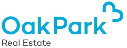 Oak Park Real Estate