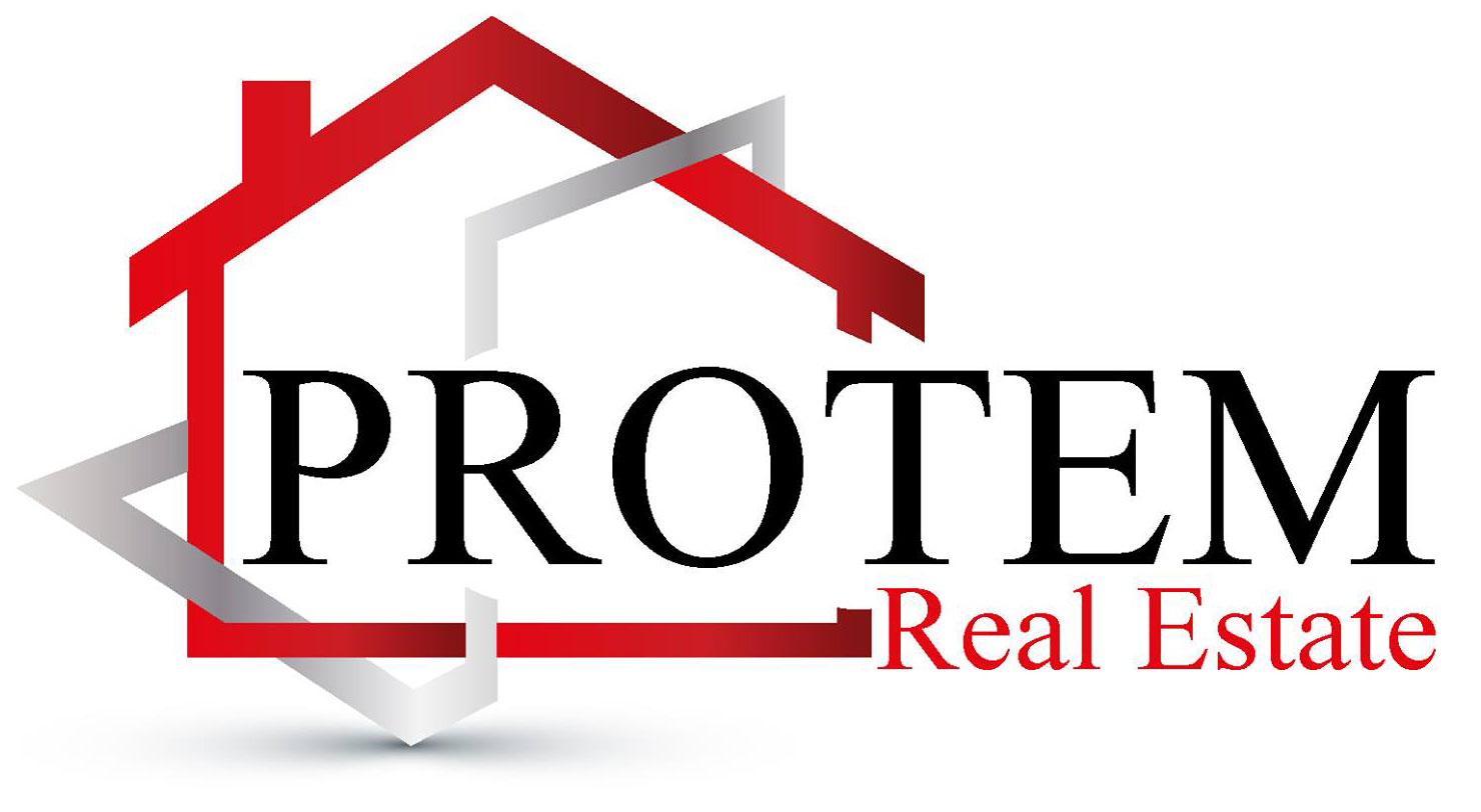 Protem Real Estate