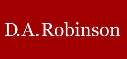 D.A. Robinson Real Estate