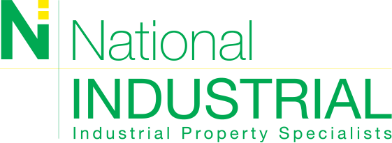 National Industrial