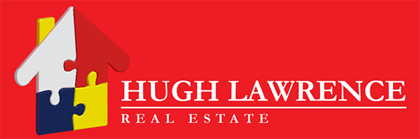 Hugh Lawrence Real Estate