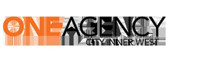 One Agency City Inner West