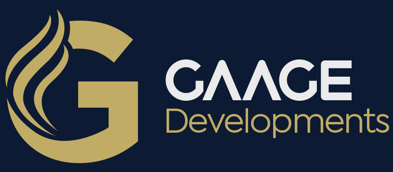 Gaage Developments