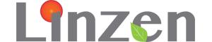 Linzen Real Estate logo