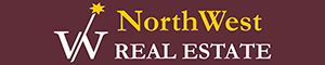NorthWest Real Estate logo