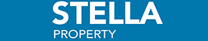 Stella Property Group logo