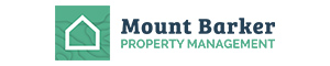 Mount Barker Property Management logo
