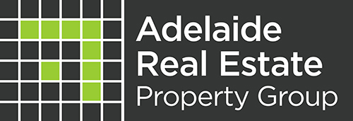Adelaide Commercial Real Estate