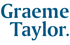 Graeme Taylor Estate Agents