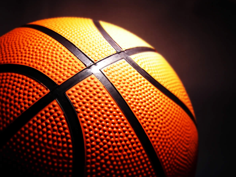Proposed New Basketball Stadium