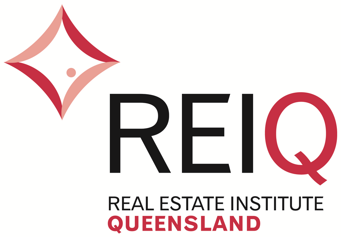 REIQ Advice on: THE RISKS OF GETTING YOUR LIST PRICE WRONG