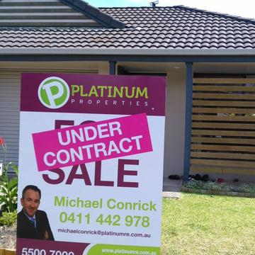 3 Matisse Ct, Coombabah