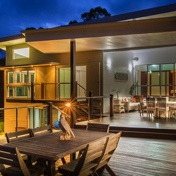 6 Sumatra Ct, Tamborine Mountain