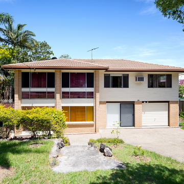 56 Elysium Rd, Rochedale South