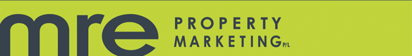 mre Property Marketing