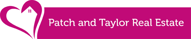Patch and Taylor- Existing