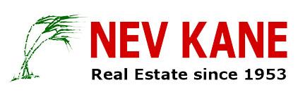 Nev Kane - Existing