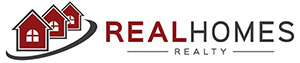 Real Homes Realty
