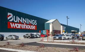 The Bunnings Way of doing business.