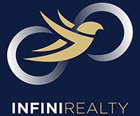 Infini Realty