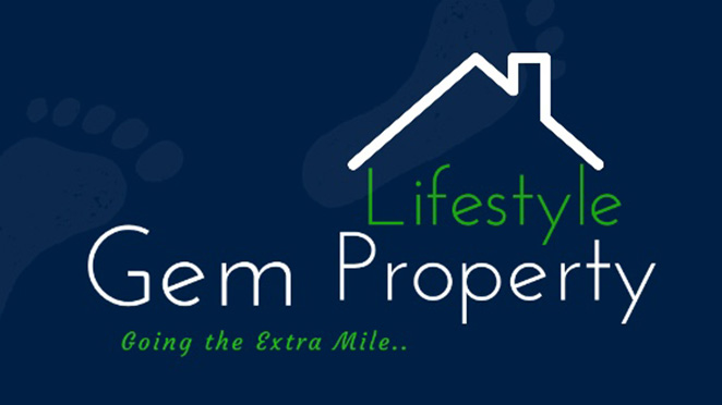 Gem Lifestyle Property