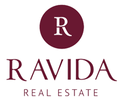 Ravida Real Estate