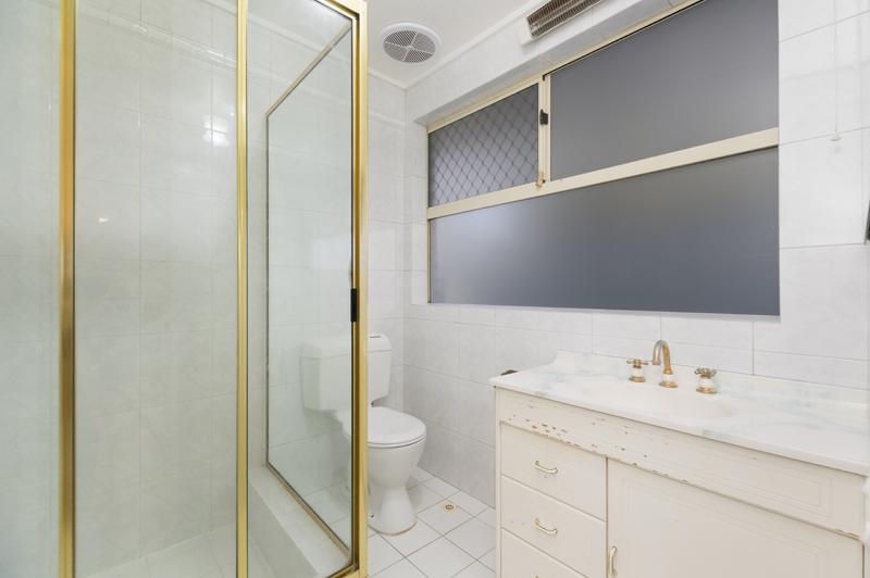 bathroom decor willetton - Internal Home Design