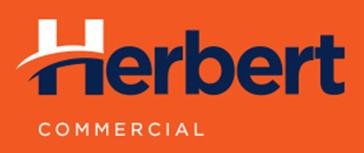 Herbert Commercial
