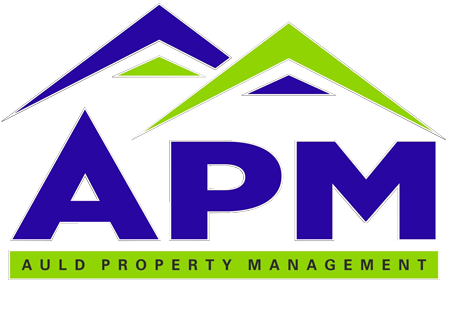 Auld Property Management