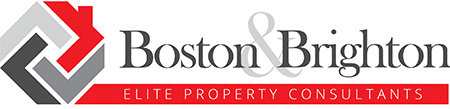 Boston & Brighton Property Consultants
