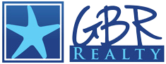 GBR Realty Australia