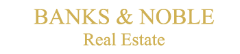 Banks & Noble Real Estate