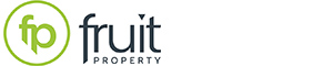 Fruit Property Torquay logo