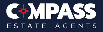 Compass Estate Agents Pty Ltd
