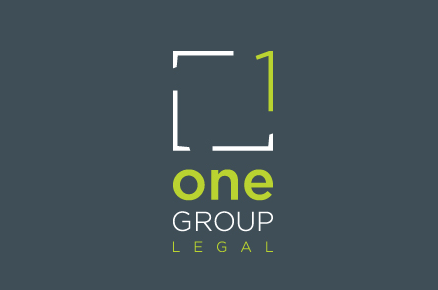 One Group Legal