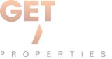 Get Leased Properties