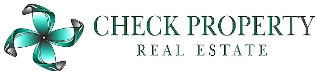 Check Property Real Estate
